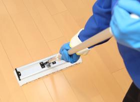 flooring_01