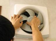 house-cleaning-kitchen-pulizia_propellar